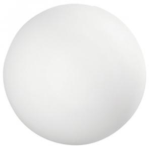 Oh!_FL[E27] Lampadar Glob, Diam. 380mm